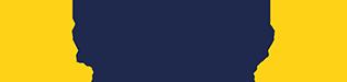 Icaro softskills Logo